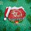 Download DJ JOU VEGA - COOLANT - FARRUKO x DON OMAR Mp3