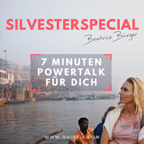 Silvesterspecial 2018