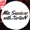 Mix Sessions with XertioN - Bass Mixes Exclusive