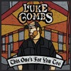 Beautiful Crazy Luke Combs Mp3