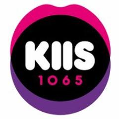 KIIS 1065 Sydney - ON AIR Highlights