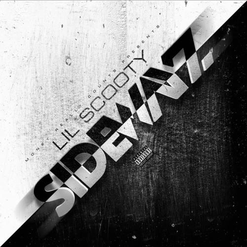 Lil Scooty - Sidewayz