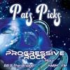 Pat's Picks - Episode 66 - The Best of 2018 12-30-18
