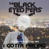 THE BLACK EYED PEAS - I GOTTA FEELING (JUSTIN HAU FESTIVAL MIX) (BUY = FREE DOWNLOAD)