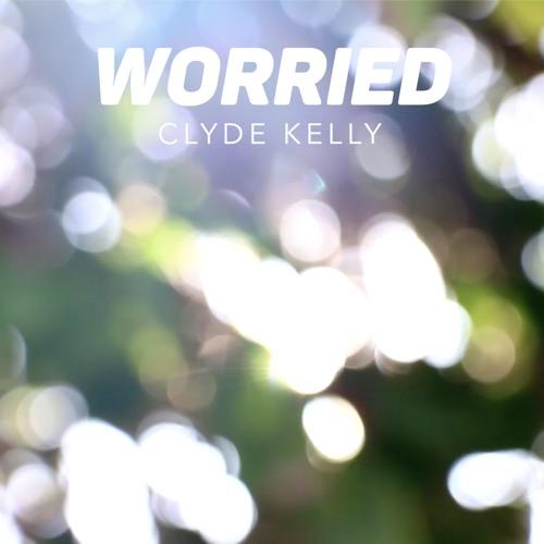 Worried [prod. Eldar-Q]