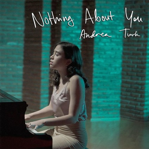 Nothing About You