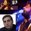 Pal Arijit Singh Shreya Ghoshal cover by Behruz  /Pal ek pal mein hi tham sa gaya Tu haath mein ha