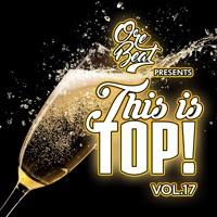Orebeat - Orebeat # This Is Top Vol.17