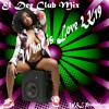 🔥🔥🔥Haddaway - What is Love 2K19 El Dee Club-Mix🔥🔥🔥 FREE DOWNLOAD