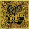 Maldita Vecindad Y Los Hijos Del Quinto Patio - Kumbala [Low Bass] Prod By 1deejay