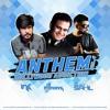 Download Mauja Hi Mauja (Jab We Met) DJ INK - DJ SAHIL & DJ MANNY Mp3