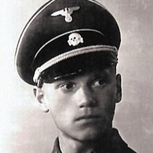 Episode 32- Everyone is a Nazi!