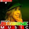 MELO DE MAYRENE  REGGAE REMIX PRO. EQUIPE REGGAE MUSIC FREE DOWNLOAD FLP