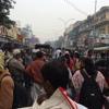 Info trafic indien