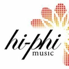 AWITW - Hi-Phi Mix