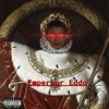 EMPEREUR EDDO (BOOBA DANS LA SAUCE)