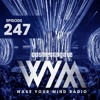 WYM Radio Episode 247 Best Of 2018 pt1