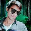 Ankhiya_Ladal_Ba_Jab_Se__Pawan_Singh_.mp3