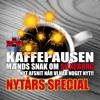 Download Kaffepausen 8600 S02E06 Mp3