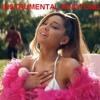 Ariana Grande - thank u, next - Instrumental Ringtone Portada del disco