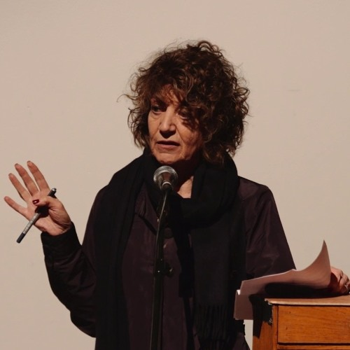 In Therapy - the unfolding story - Susie Orbach
