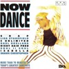 Now Dance - Greatest Hits(1992 - 1994) Vol 1