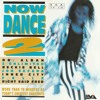 Now Dance - Greatest Hits(1992 - 1994) Vol 2
