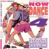 Now Dance - Greatest Hits(1992 - 1994) Vol 4