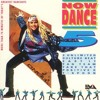Now Dance - Greatest Hits(1992 - 1994) Vol 5