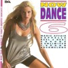 Now Dance - Greatest Hits(1992 - 1994) Vol 6