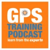 Keeping you up to date with everything in the GPS world