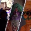 LoFi House Mix 1996 | The Stoner House Edition III by Katarakt