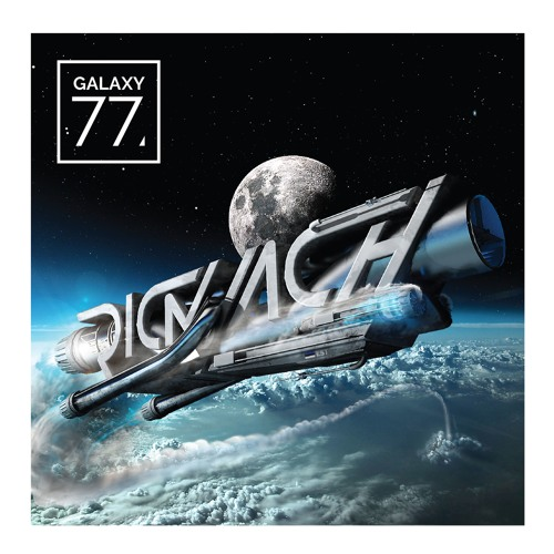 The Debut Album 'Galaxy 77' Preview Reel