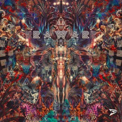 5 (Album Preview)