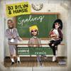 DYLVN & Hansie & Tabitha - Speling (Givaro B Remix)