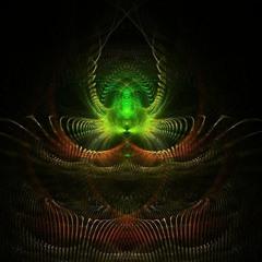 Psychedelic NYE Warmup (Darkpsy Mix)