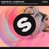 Sam Feldt x LVNDSCAPE - Know You Better (ft. Tessa) [RetroVision Remix]