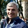Руслан Кошулинський в ефірі Незалежного Радіо.