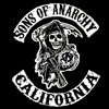 This Life (Sons Of Anarchy)