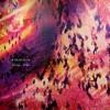 various artists | Jay-Z - December 4Th / (King Toast Queen Remix)