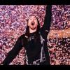 Azukita - Steve Aoki & Daddy Yankee -  Remix Dj Faouzi
