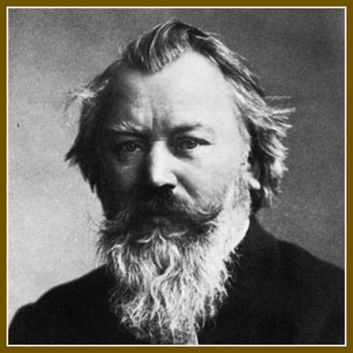 Brahms Piano Concerto No.1 in D minor, Op.15, Masur + Torino, 1973