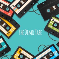 Muse (Demo)
