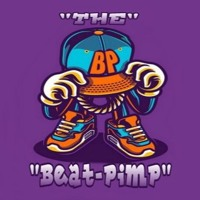 The Beat-Pimp - Pimpology NYE '2018 - 19 Mix