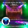 Bruincafé Apres Ski Mix 2018 Deel 2 TwoDiscjockeys