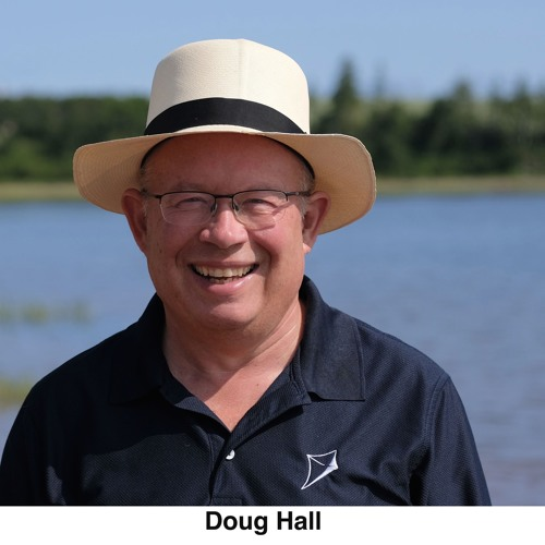 Doug Hall Interview