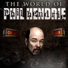 Episode #1322: The New Phil Hendrie Show