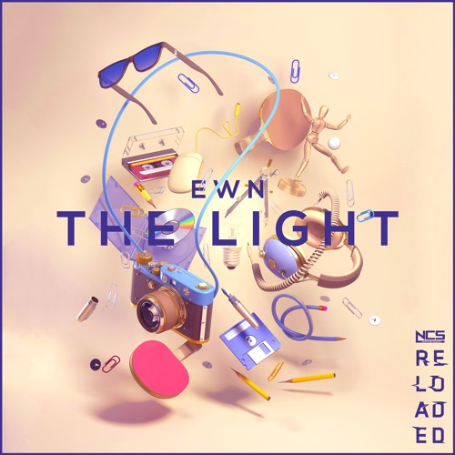 ÉWN - The Light [NCS Release]
