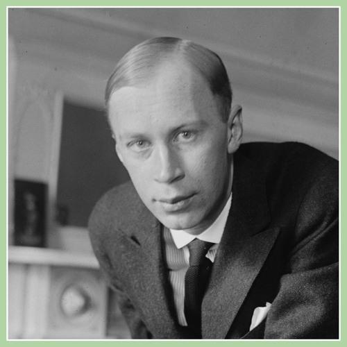 Prokofiev Piano Concerto No.3 in C Major, Op.26, Inbal + Bayerischen Rundfunks, 1971