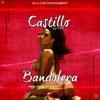 Bandolera Mp3